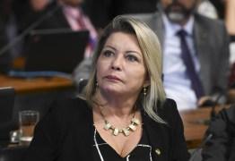 Senadora que saiu do PSL dispara: 'Bolsonarismo é seita'