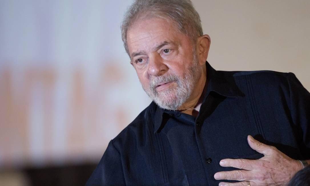 xlula 2.jpg.pagespeed.ic .t8e4nVfUeQ - Relator no TRF-4 já tem voto pronto para novo julgamento de Lula