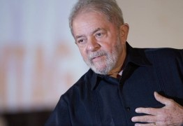 Ninguém gosta de lambe-botas, diz Lula sobre relação de Bolsonaro com EUA; VEJA VÍDEO