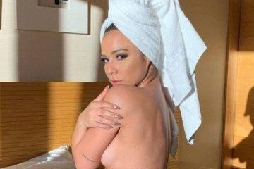 xohana lefundes2.jpg.pagespeed.ic .MPd45r4HED e1569065510943 - Bailarina de Anitta aumenta seguidores após caso com a cantora ser revelado