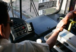 Sintur-JP diz que pagamento de meia passagem pode agravar crise no transporte público