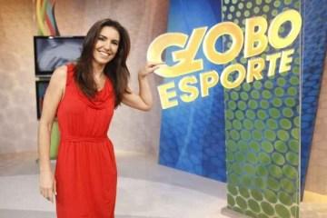 1 20100416   jornalismo   005 7629436 700x430 - Glenda Kozlowski deixa TV Globo após 23 anos de casa