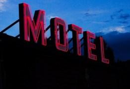 Juiz é repreendido na justiça por ir a motel no horário de expediente