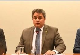 Governo apresenta adutoras e Centro de Convenções de Campina entre as prioridades à bancada