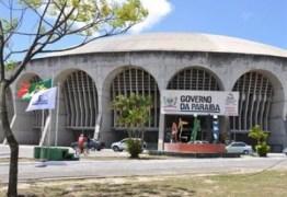 Governo do estado anuncia fechamento do Ginásio Ronaldão para obras de revitalização