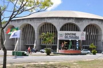 20150312223648 - Governo do estado anuncia fechamento do Ginásio Ronaldão para obras de revitalização