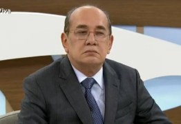 No Roda Viva, Gilmar Mendes sinaliza que mensagens da Vaza Jato podem inocentar Lula