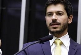 Deputado federal do PSL registra denúncia por ameaça contra secretário de Eduardo Bolsonaro