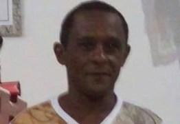 Lutador de arte marciais é suspeito de espancar homem até a morte na Paraíba
