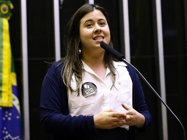 204535 - Bancada do PSOL pede reunião urgente com Toffoli sobre suposto envolvimento de Bolsonaro no caso Marielle