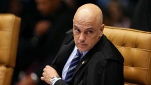 21mar2019 o ministro alexandre de moraes durante sessao plenaria do stf supremo tribunal federal sob a presidencia do ministro dias toffoli 1559665811293 v2 900x506 300x169 - Alexandre de Moraes, do STF, suspende MP de Bolsonaro que restringia acesso a informações