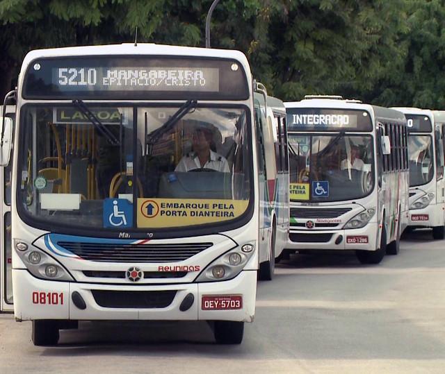31966073357 f2870b8889 z - Paralisação cancelada: Sintur anuncia pagamento de motoristas