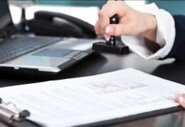Entra em vigor protocolo que facilita registro internacional de marcas