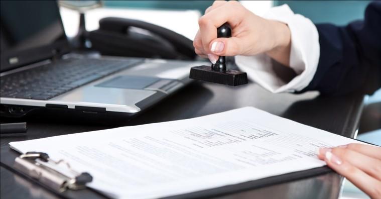 326E79A2CBB61A1EE9BD15D66966A1658514 registro - Entra em vigor protocolo que facilita registro internacional de marcas