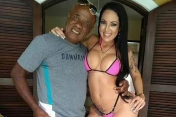 4t5c6u70b2m5n34ag6bykxf2z - Kid Bengala nega saída do pornô: 'Vou trabalhar até os 90 anos'