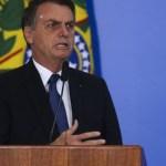 54c3f2181a9a18aa4762d18ebde29093b83762fd94b28f8022ab4300b0481045 1138x493 - Bolsonaro manda preparar o Exército para evitar convulsão social