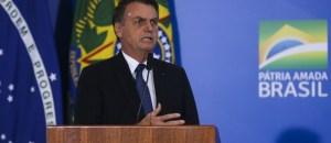 54c3f2181a9a18aa4762d18ebde29093b83762fd94b28f8022ab4300b0481045 1138x493 300x130 - Bolsonaro manda preparar o Exército para evitar convulsão social
