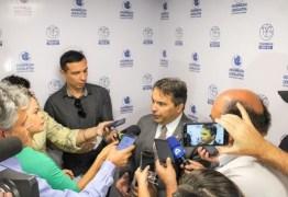 Deputado Genival Matias prepara o Avante para crescimento nas eleições 2020, na Paraíba