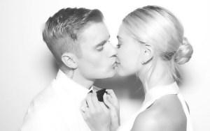 5crxlczutzjgd97sln1jjn6s8 300x188 - Justin Bieber compartilha primeira foto de casamento com Hailey Baldwin