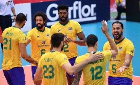 5da05acdee87a 300x182 - Brasil vence mais uma disputa na Copa do Mundo de Vôlei