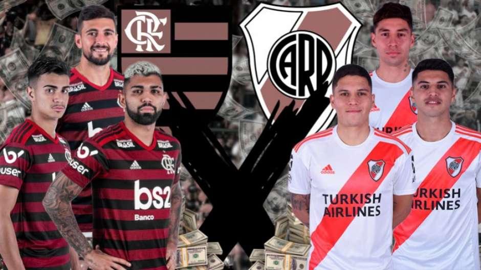 5db37b377f402 - Conmebol pode fazer a final da Libertadores em dois jogos
