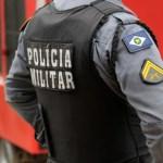 6b68bcdf9d4b8583da60c1a2f91dee93 - Comandante é acusado de agredir esposa em unidade da PM