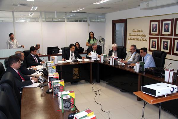Projeto da Famup de educação ambiental é um dos cinco selecionados pelo Ministério Público