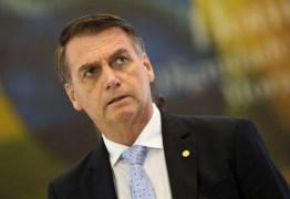 Governo usa perfil oficial da Secom para defender Bolsonaro no caso Marielle