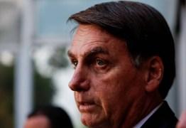 Crise do PSL extrapola partido e atinge articulação de Bolsonaro no Congresso