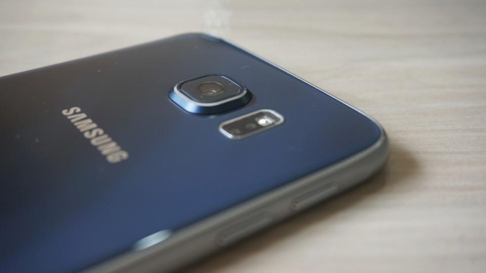 CELULAR SAMSUNG - Samsung é condenada a pagar indenização de R$ 3 mil por danos moral e material