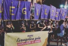 Feminismo cristão: católicas e evangélicas querem descriminalizar o aborto