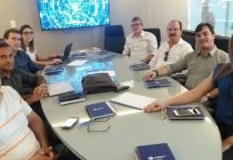 Presidente do Conselho Administrativo do Extremotec comemora bons resultados da arrecadação por empresas do ramo de tecnologia