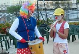 Usina Cultural Energisa tem programação especial para o Dia das Crianças