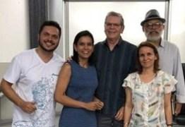 DESTAQUE: Universidade Federal da Paraíba lidera depósito de patentes no Brasil