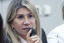CIB aprova pleito da deputada Edna Henrique para implantação de Centro de Hemodiálise, em Monteiro