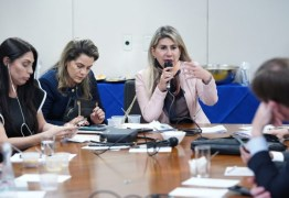 Proposta da deputada federal Edna Henrique amplia aplicação de emendas parlamentares para custeio da saúde