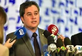 Efraim pode compor chapa majoritária estadual no pleito 2022