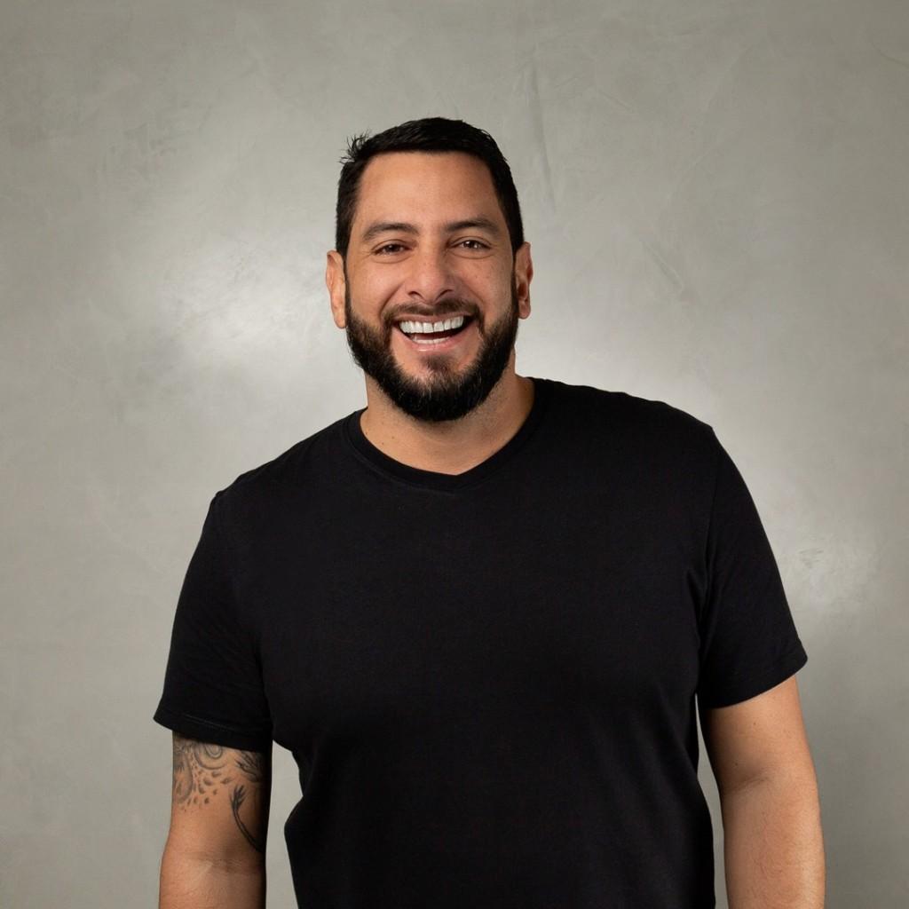 Empreendedor Marcelo Antonioli Foto Renato Reboucas - Redes sociais contribuíram em 21% nas vendas e-commerce em 2018