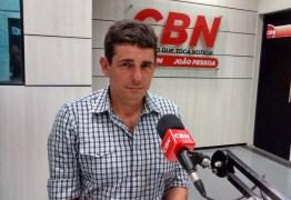 EXONERAÇÃO: Secretário de Turismo pede demissão após prisão pela Operação Calvário