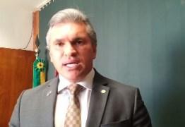 Julian promete processar advogado de Bolsonaro se ele não apresentar provas sobre venda de diretórios do PSL; VEJA VÍDEO