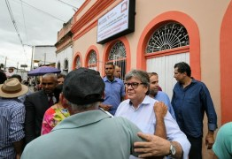 Governador nega crise na relação com a base aliada na Assembleia