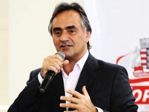 Luciano Cartaxo 3 1 300x225 - Cartaxo aposta em 'deslanche' da sua gestão na reta pré-final