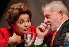 TESTEMUNHA DE DEFESA: Dilma diz desconhecer atuação de Lula em empréstimo que beneficiou Odebrecht
