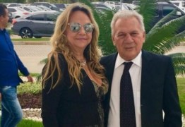 De licença médica na ALPB, deputada Dra. Paula deve passar por duas cirurgias delicadas no Rio de Janeiro, revela Zé Aldemir
