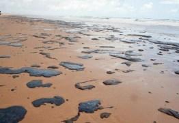 Venezuela afirma que Brasil não pediu apoio e questiona origem de óleo no litoral da Paraíba