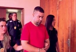 CONTRATO DE ESTUPRO: Abusador obrigava vítimas a assinarem contrato de escravidão e abusos