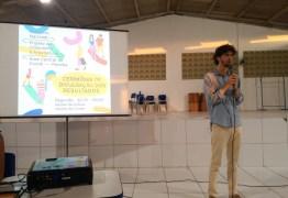 Destaque nacional: Secretário de Planejamento receberá prêmio pelas ações de políticas públicas desenvolvidas no município de Conde