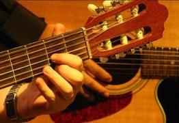 Sesc lança edital para o Encontro Regional da Música de Raiz