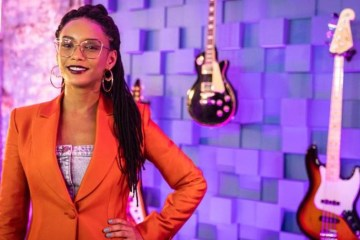 Thais - Saiba porque Thaís Araújo ficou afastada do horário nobre da Globo por dez anos