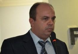 Vereador de Santa Luzia é condenado criminalmente e tem mandato suspenso